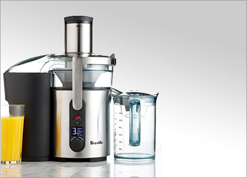 different-types-of-juicers