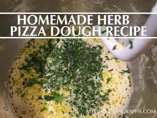 homemade-pizza-dough-recipe