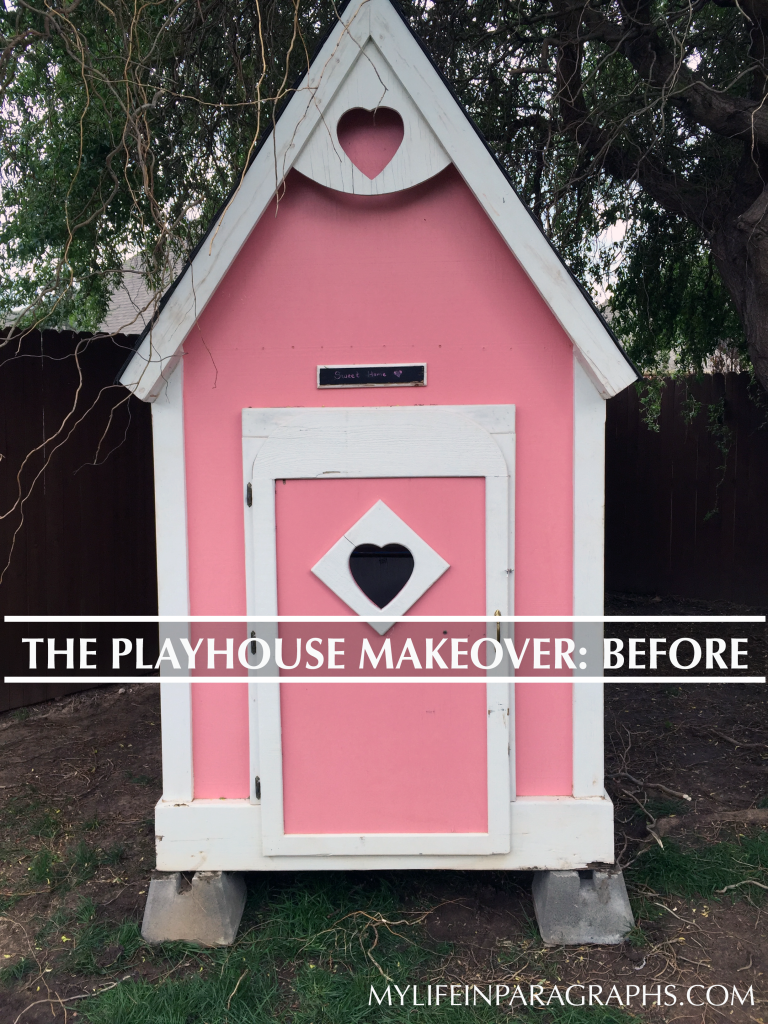 the-playhouse-makeover-before