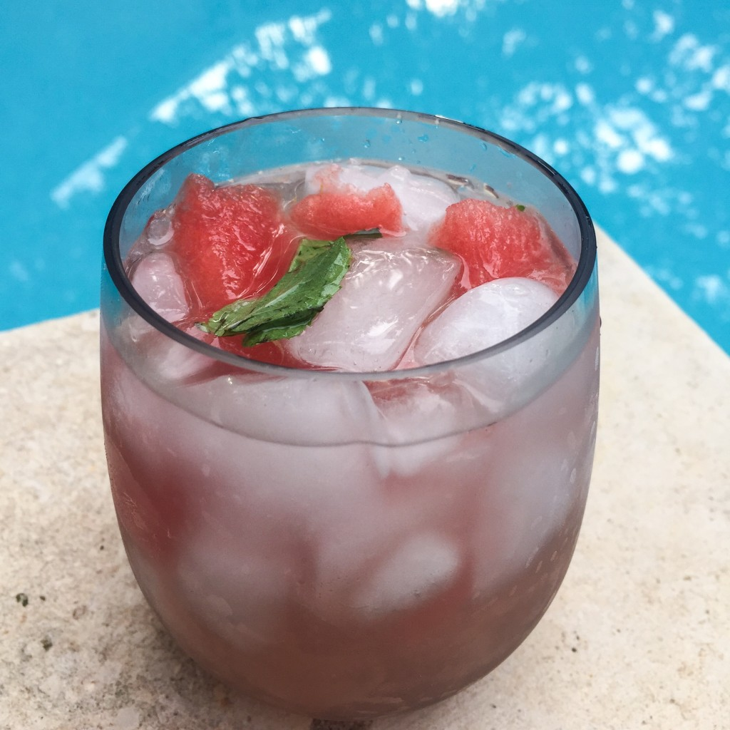 watermelon-mint-cooler