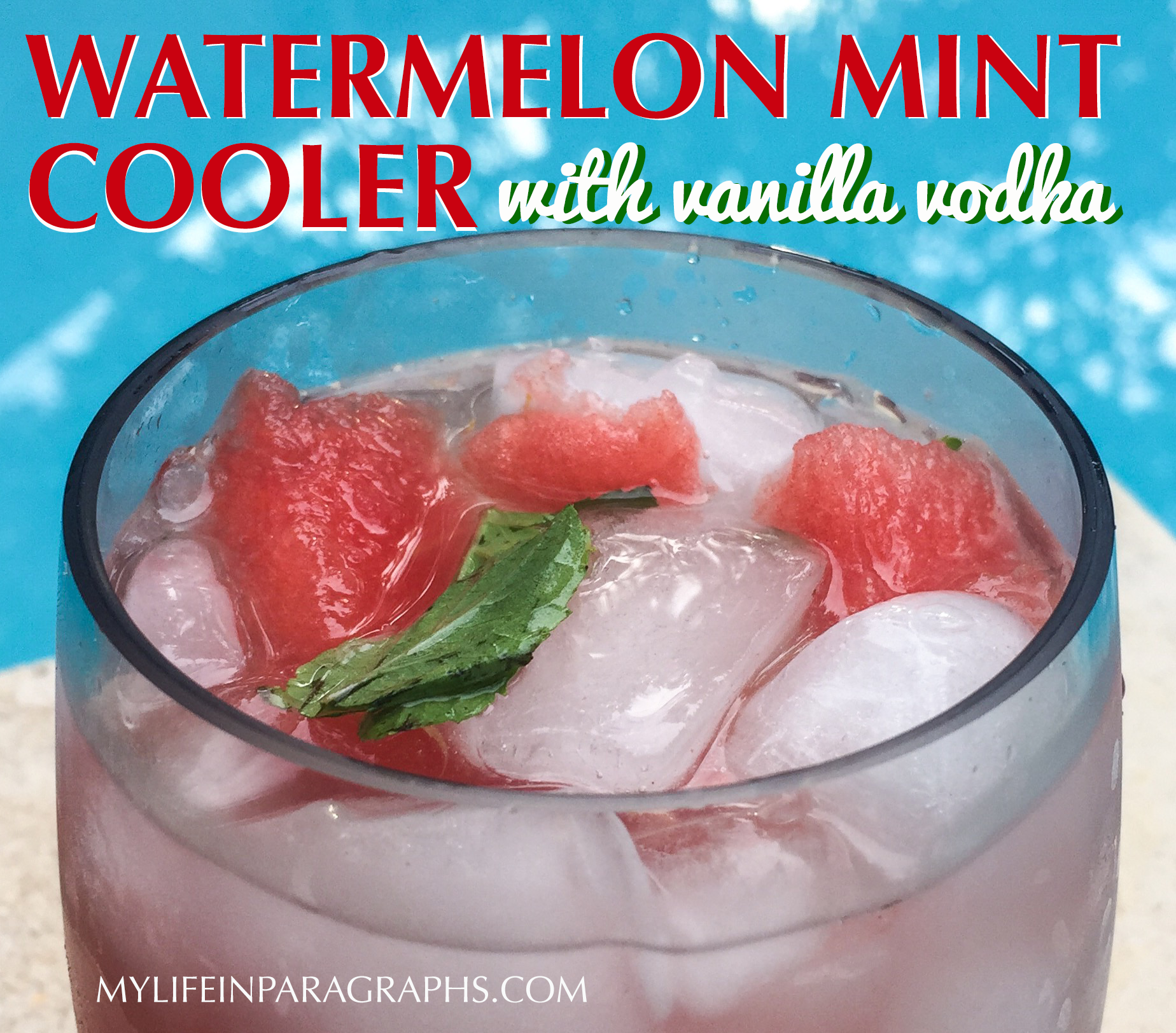 watermelon-mint-cooler-vodka